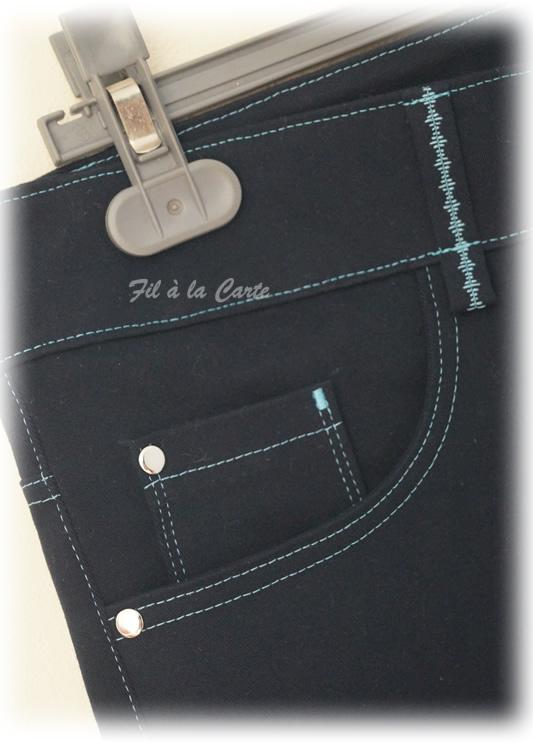 Jeans bleu3