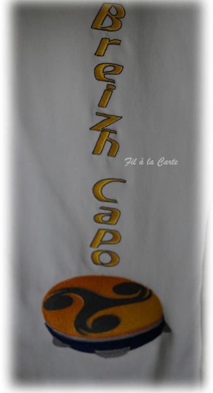 Broderie capoeira2