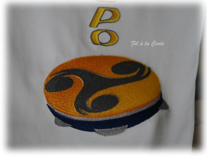 Broderie capoeira3