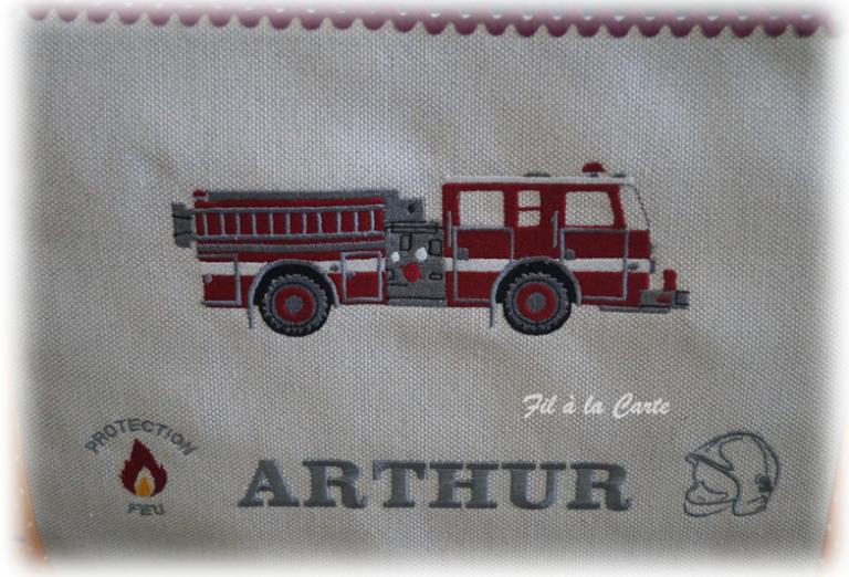 Sac pompier2