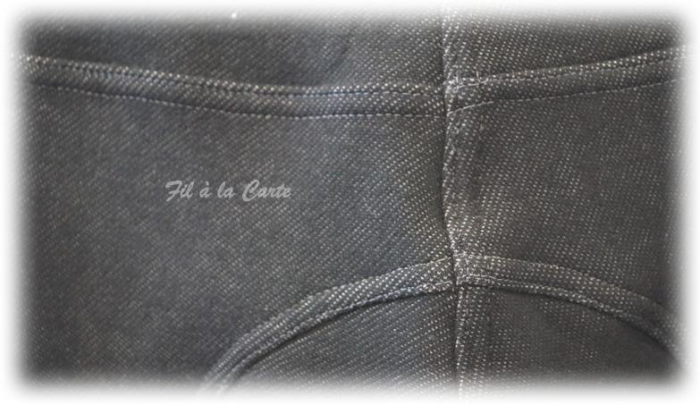Pantalon équitation 7 ans5