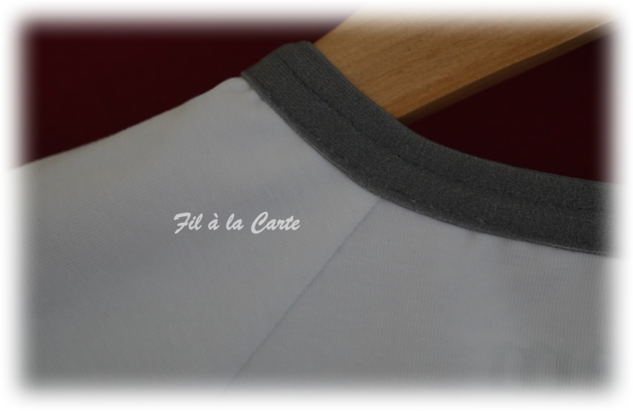 Tee shirt zoo 140 cm5