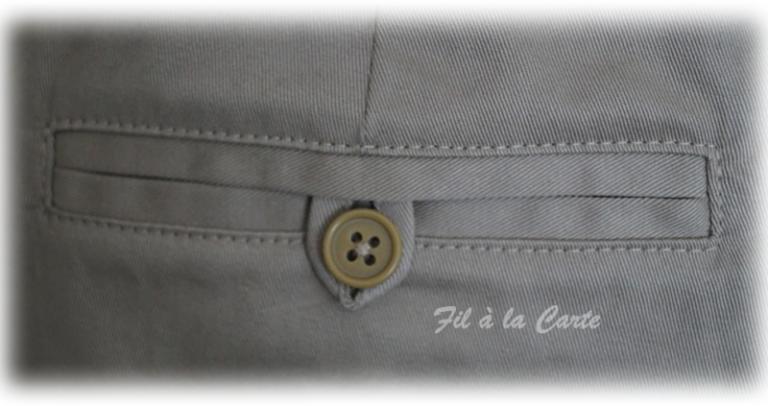 Pantalon homme5