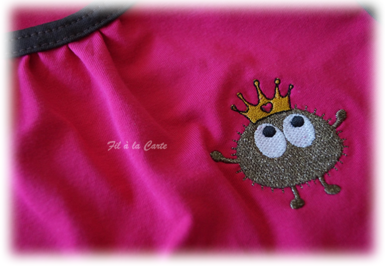 Pyjama short débardeur rose2